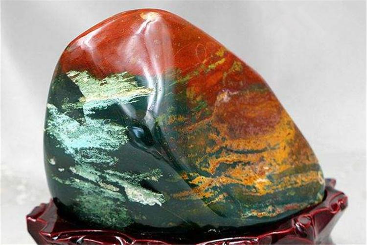 玛瑙石原石图片,玛瑙摆件欣赏