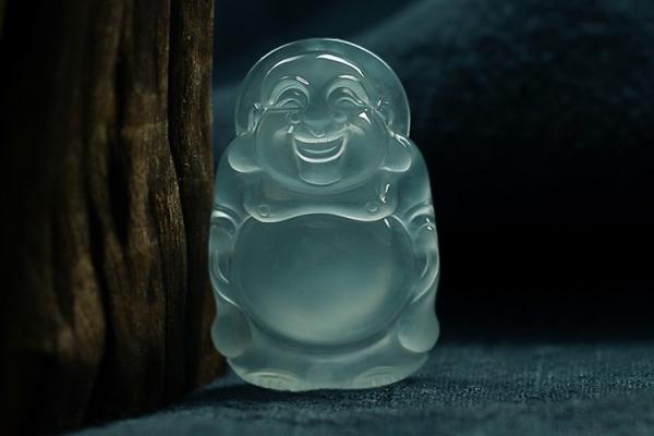 弥勒佛祖图片,弥勒佛祖玉雕寓意