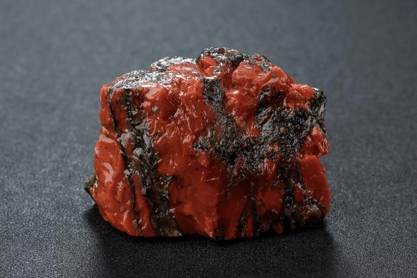 南红玛瑙原石图片,南红玛瑙原石的种类