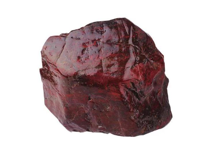 如何鉴定鸡血石的品质?鸡血石值钱吗?