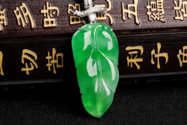 翡翠阳绿属于什么级别?阳绿翡翠就一定贵吗?