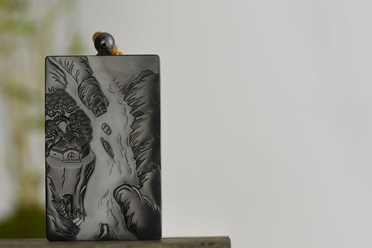 玉雕大师作品图片欣赏,顶级玉雕精品图片