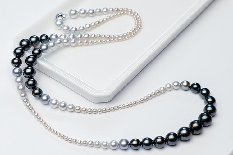 珍珠项链到底贵不贵?哪种珍珠项链最值钱?