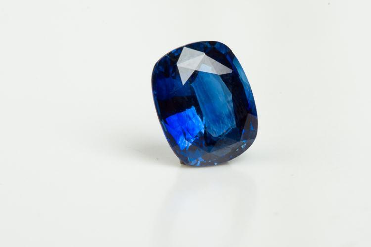 稀有的宝石赏析,盘点那些稀有的宝石的颜色(5)
