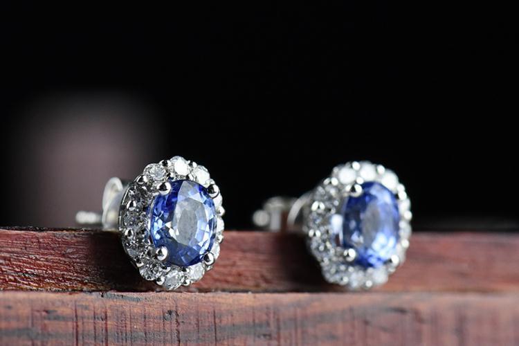 稀有的宝石赏析,盘点那些稀有的宝石的颜色(1)