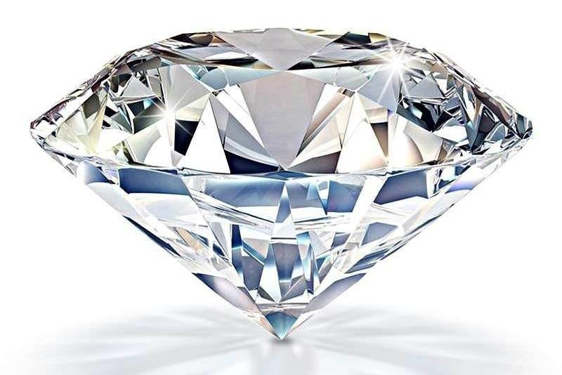 钻石等级表介绍,钻石等级表怎么看?(9)