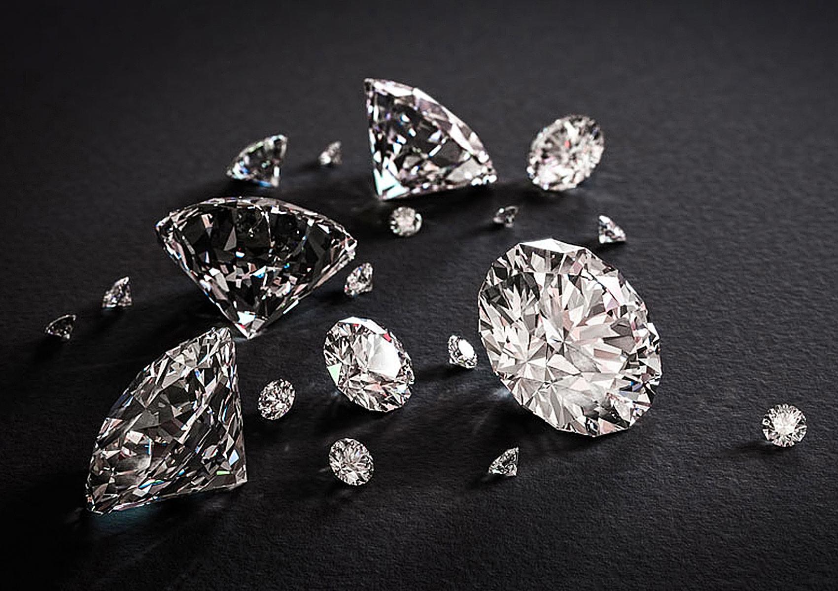 钻石等级表介绍,钻石等级表怎么看?(5)