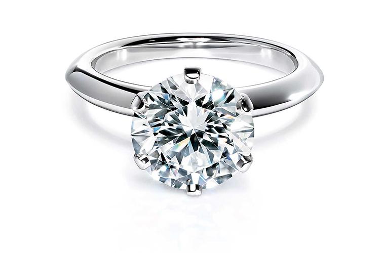 钻石等级表介绍,钻石等级表怎么看?(3)