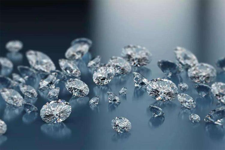 钻石等级表介绍,钻石等级表怎么看?(7)