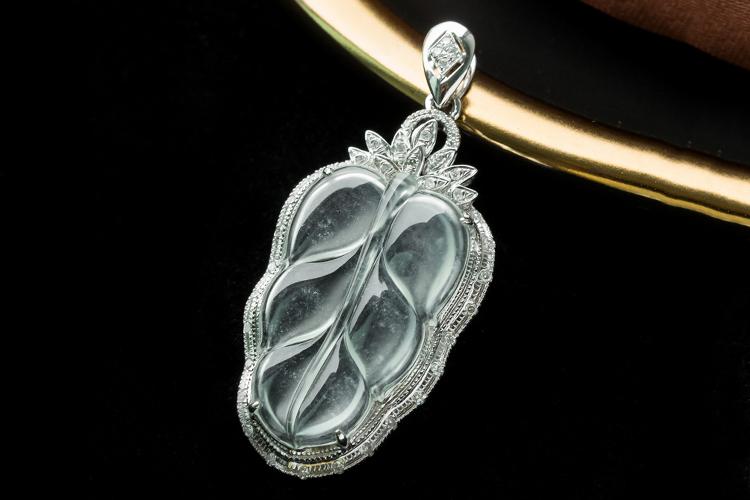 什么是玉石?玉石的作用有哪些?(4)