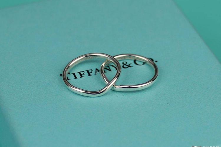 婚戒价格一般是多少?买婚戒多少钱合适?(5)