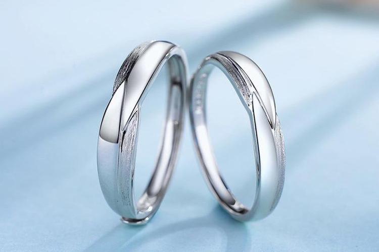 婚戒价格一般是多少?买婚戒多少钱合适?(6)
