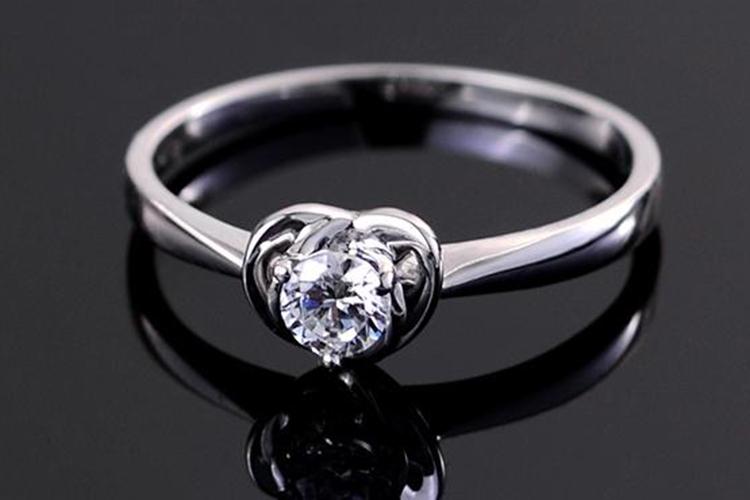 婚戒价格一般是多少?买婚戒多少钱合适?(7)