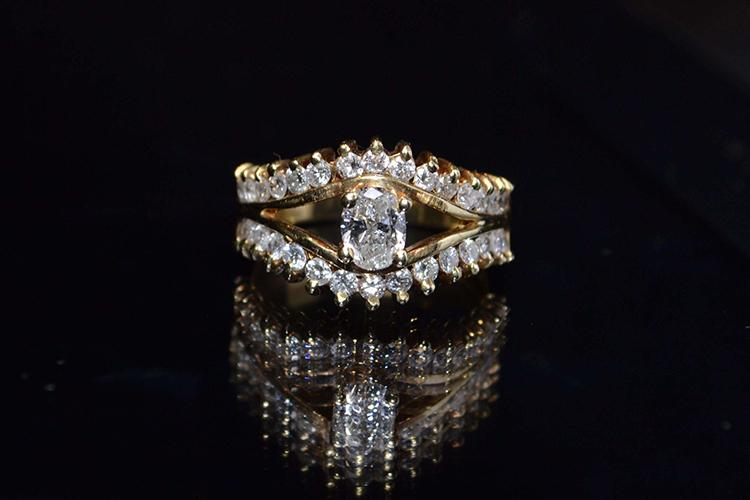 婚戒价格一般是多少?买婚戒多少钱合适?(3)