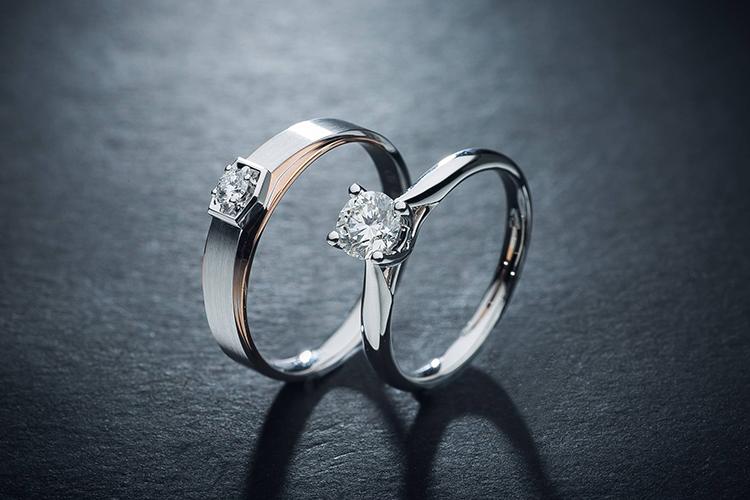 婚戒价格一般是多少?买婚戒多少钱合适?(2)