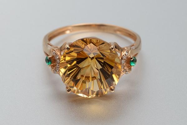 纯天然水晶神话传说?你不知道的纯天然水晶传说