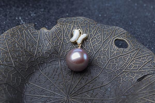 珍珠价格一般多少钱?市场上的珍珠价格你了解多少?