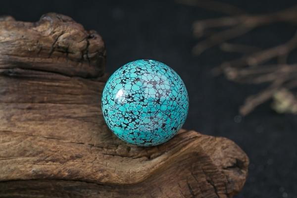 绿松石的保养方法讲解,你知道绿松石应该如何正确保养吗?