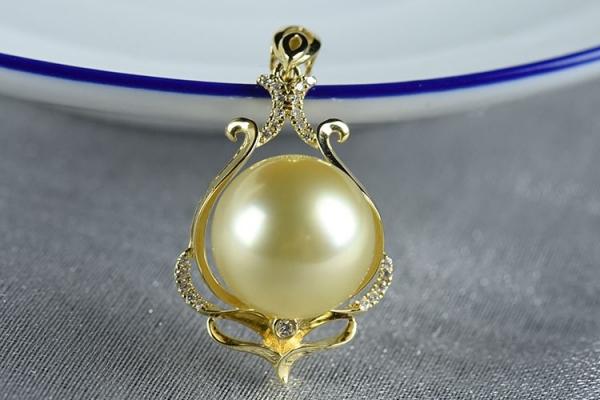 珍珠价位是多少?市场上的珍珠价位在多少比较合适?