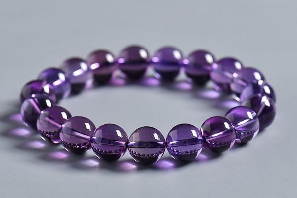 紫色水晶哪里产的品质最好?你知道紫色水晶的品质和产地也有关系吗?