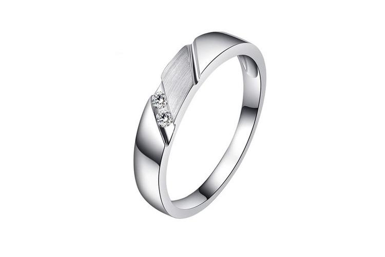 白金戒指多少钱一克?影响白金戒指多少钱的因素有哪些?(1)