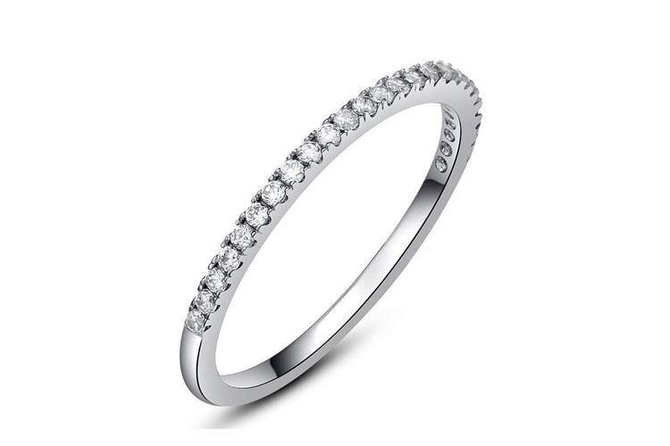 白金戒指多少钱一克?影响白金戒指多少钱的因素有哪些?(3)