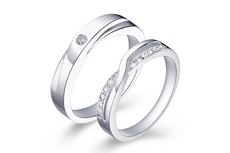 白金戒指多少钱一克?影响白金戒指多少钱的因素有哪些?(4)