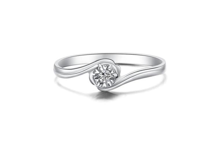 白金戒指多少钱一克?影响白金戒指多少钱的因素有哪些?(7)