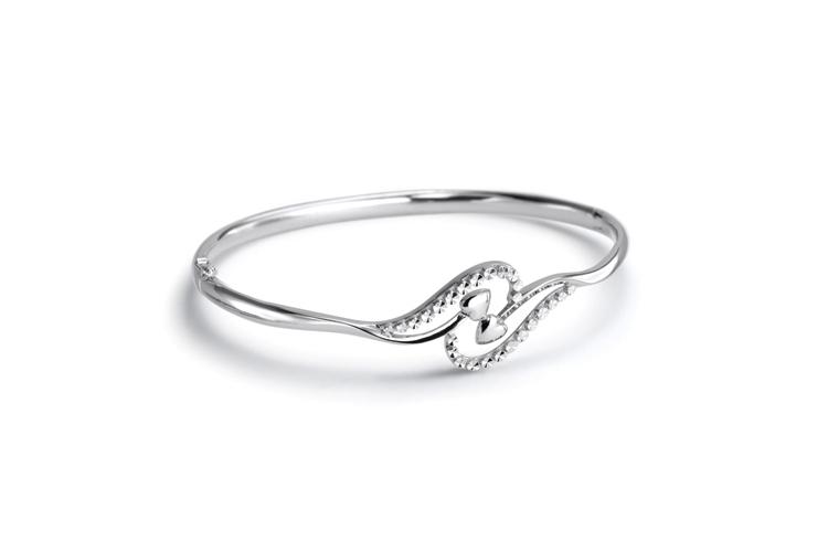 白金戒指多少钱一克?影响白金戒指多少钱的因素有哪些?(9)