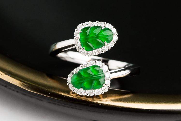 玉石戒指应该怎么保养?玉石戒指的保养方法介绍(3)