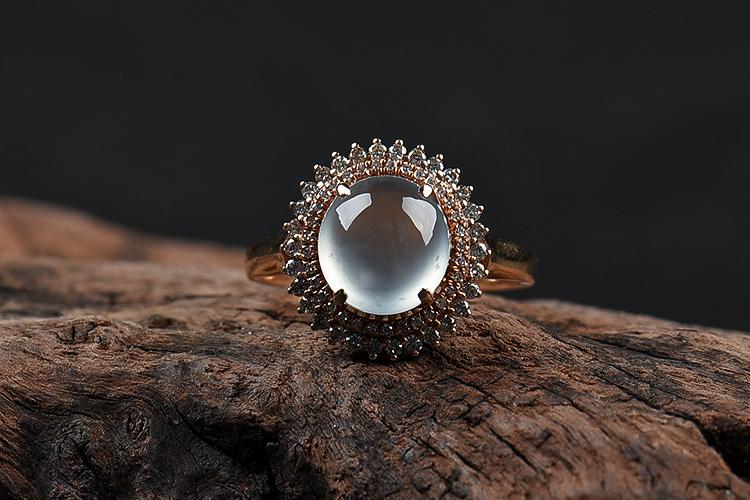 玉石戒指应该怎么保养?玉石戒指的保养方法介绍(6)