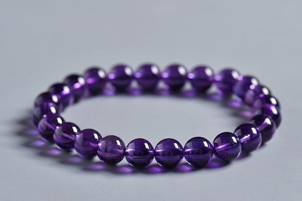 天然紫水晶价格是多少?不同产地的天然紫水晶价格介绍