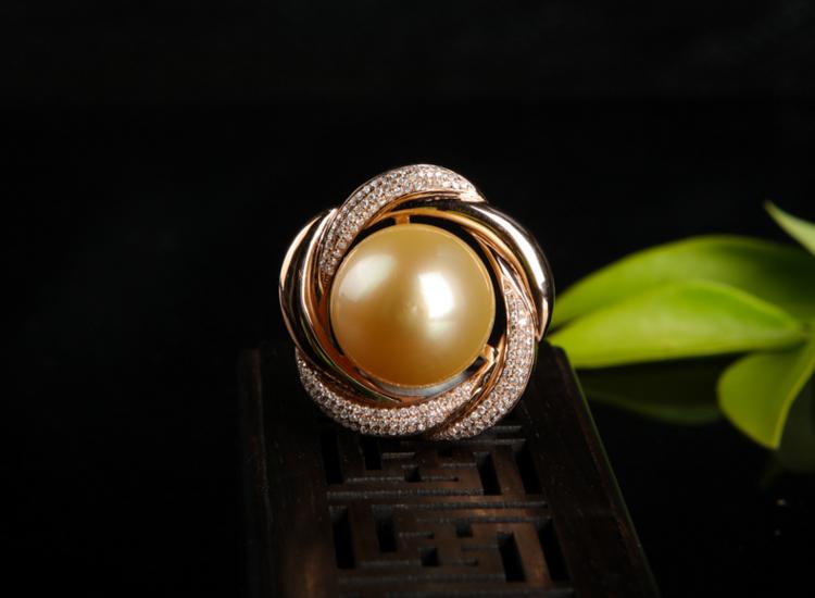 珠宝市场行情-玉雕名家
