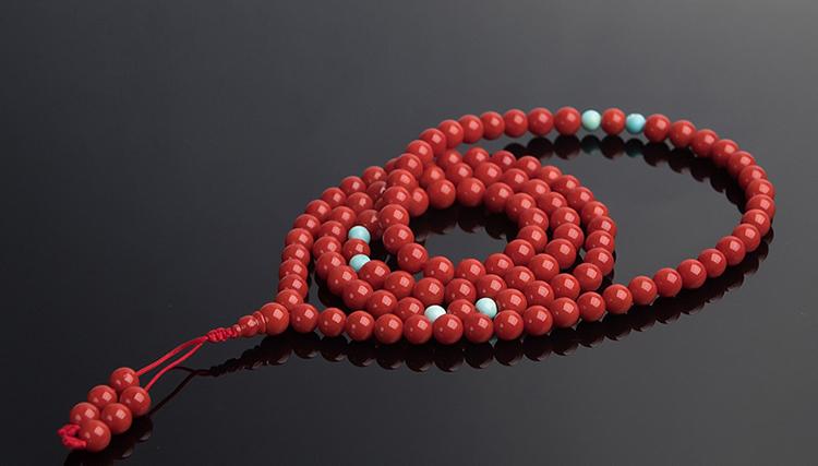 红珊瑚价格-玉雕名家