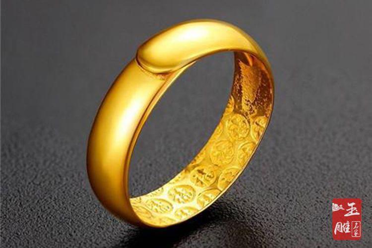 黄金的种类-玉雕名家