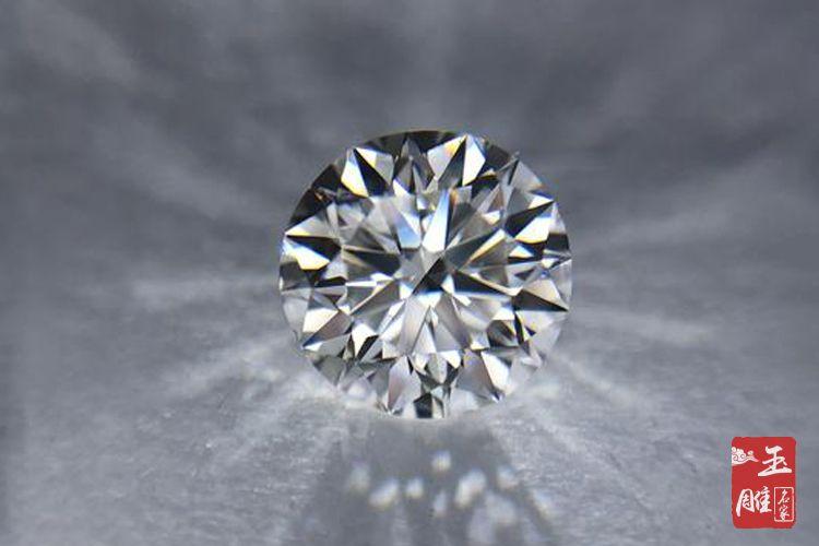钻石的等级-玉雕名家