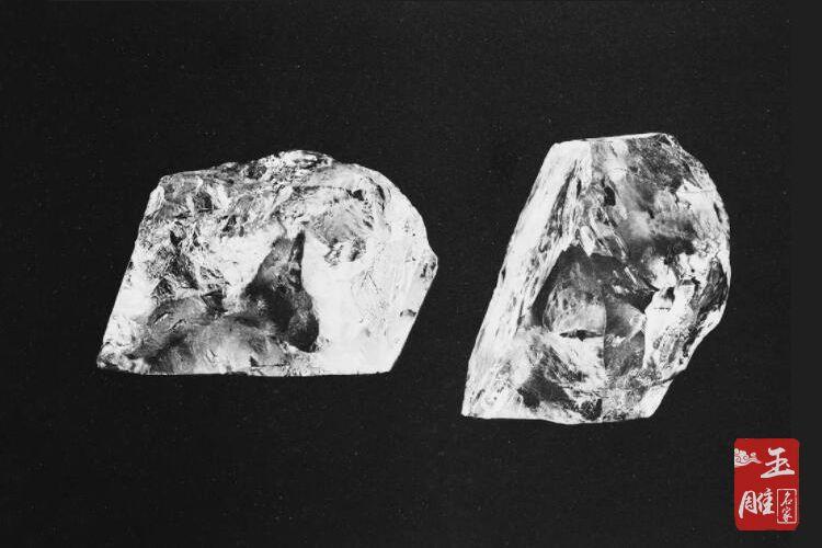 世界最大的钻石-玉雕名家