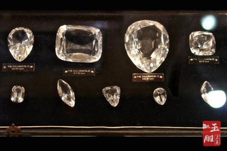 最大的钻石-玉雕名家