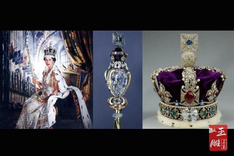 世界上的大钻石-玉雕名家