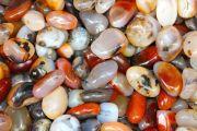 玛瑙石的功效,长期佩戴玛瑙有什么作用?