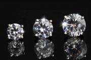 钻石真假如何鉴别?鉴定钻石有哪些简单的方法?