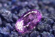 紫锂辉石的价格是多少?紫锂辉石的价格怎么看?